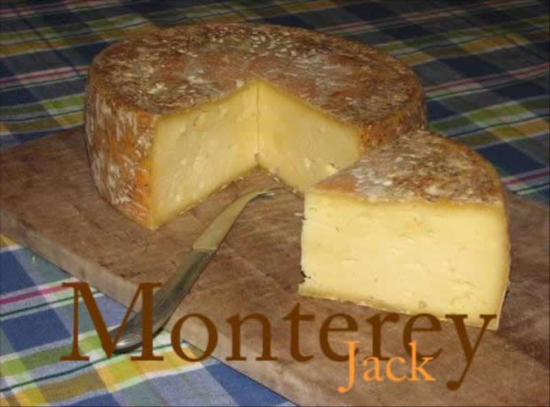 Cheese Homemade Gourmet Artisan in India - Acres Wild